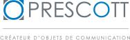 logo_Prescott_mail