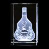 bloc-laser-sur-mesure-gravure-laser-3D-50x50x80mm-hennessy