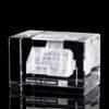 bloc-laser-sur-mesure-gravure-laser-3D-60x60x90mm-velux
