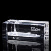 bloc-laser-sur-mesure-gravure-laser-3D-vip-paris