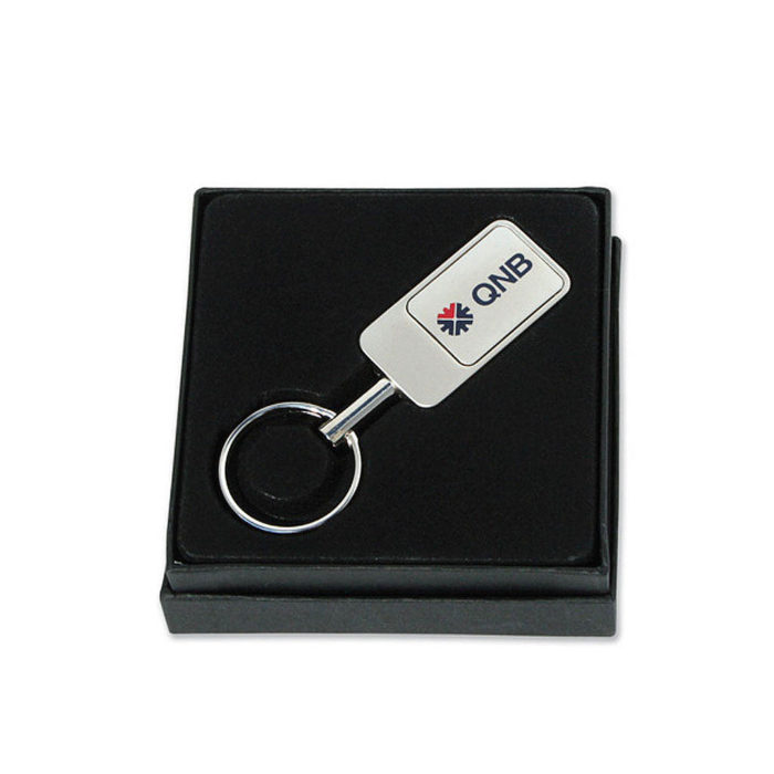 cle-usb-metal-luxe-email-cloisonne-qatar-bank