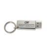 cle-usb-metal-luxe-email-credit-agricole