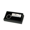 cle-usb-metal-luxe-email-credit-agricole-boite-cadeau