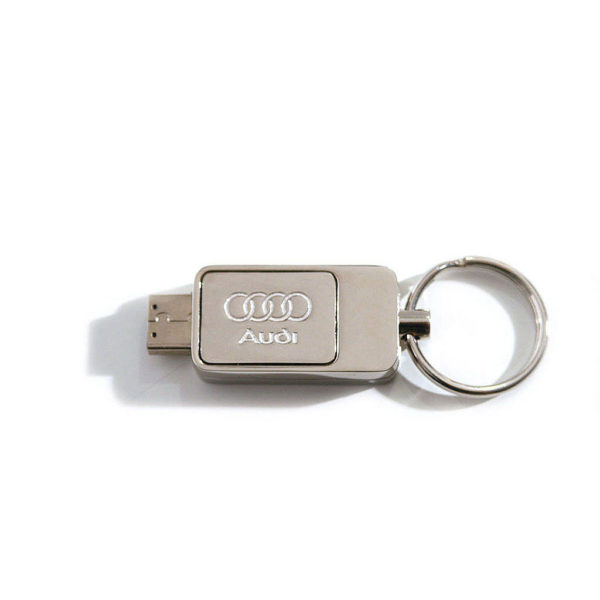 cle-usb-metal-luxe-retractable-email-cloisonne-nickel-satine-audi-2