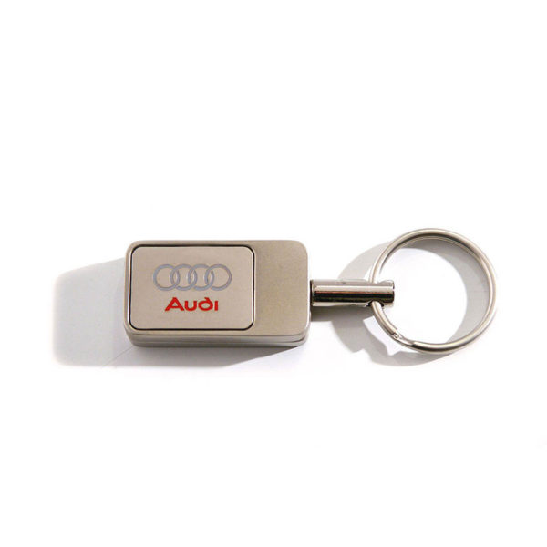 cle-usb-metal-luxe-retractable-email-cloisonne-nickel-satine-audi-couleurs-1