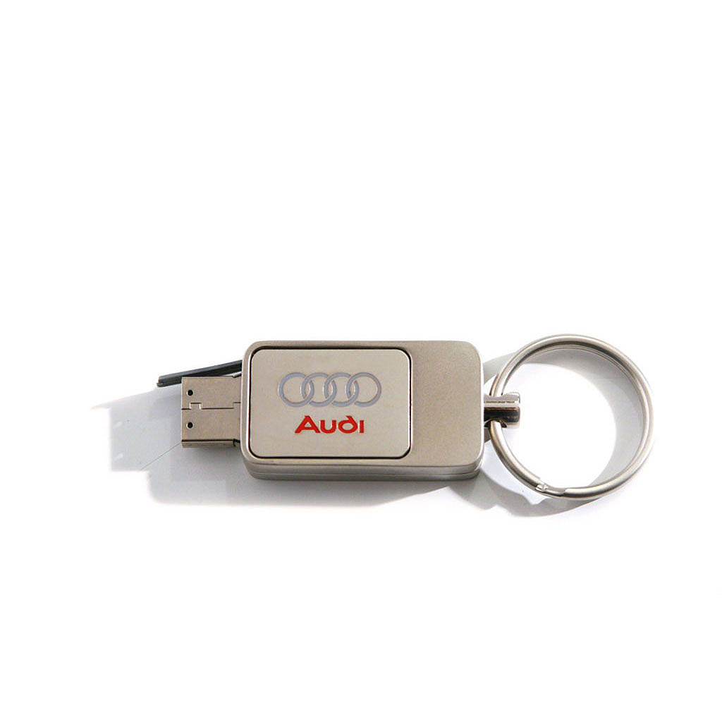 cle-usb-metal-luxe-retractable-email-cloisonne-nickel-satine-audi-couleurs-2
