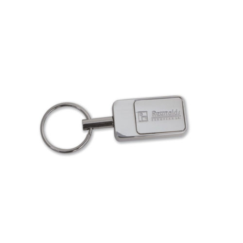 cle-usb-retractable-nickel-reynolds