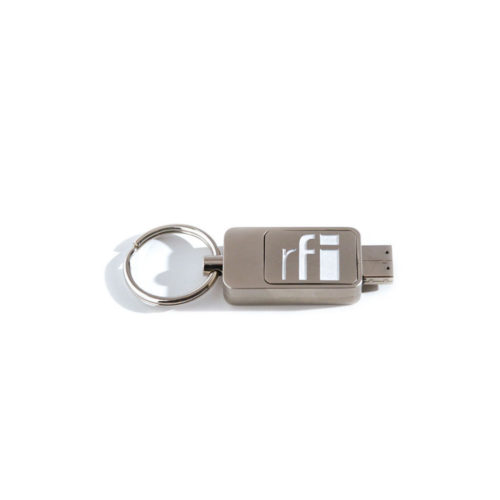 cle-usb-retractable-rfi (2)
