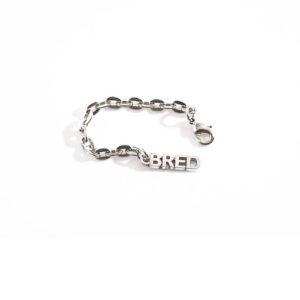 mini-porte-cles-metal-luxe-nickel-brillant-bred