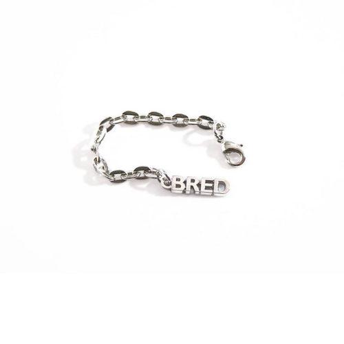 Mini Porte-clés – Bred