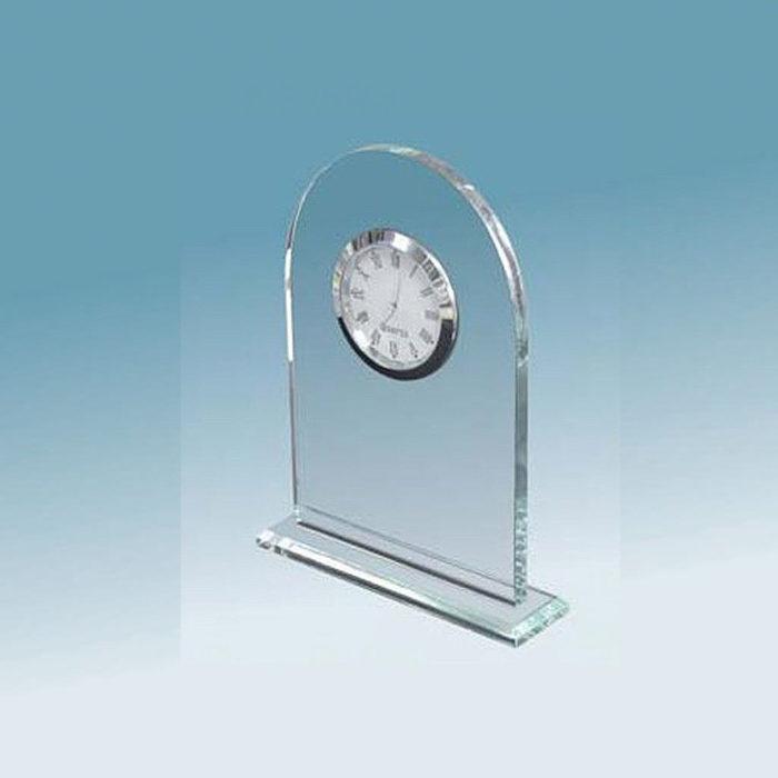 pendulette-en-verre-sur-socle_prescott