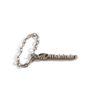 porte-cles-luxe-metal-decoupe-evide-chainette-bijouterie-nickel-brillant-mahindra
