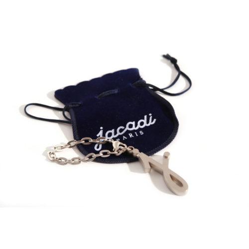 Porte-clés – Jacadi