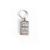 porte-cles-metal-luxe-forme-lingot-nickel-brillant-email-cloisonne-anneau-brise-dga