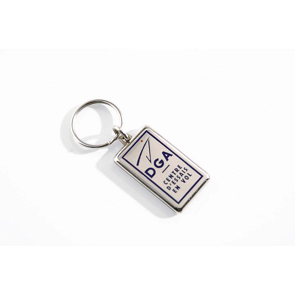 porte-cles-metal-luxe-forme-lingot-nickel-brillant-email-cloisonne-anneau-brise-dga-2