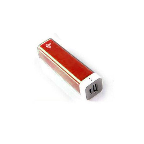 """Batterie de secours pour mobile """"Basic"""" – Powerbank"""