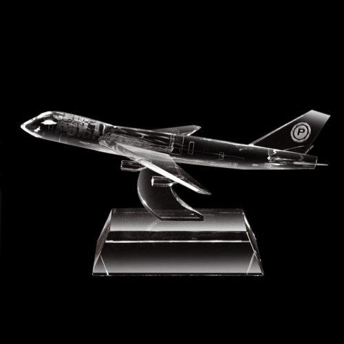 sculpture-en-verre-sur-mesure-boeing-747