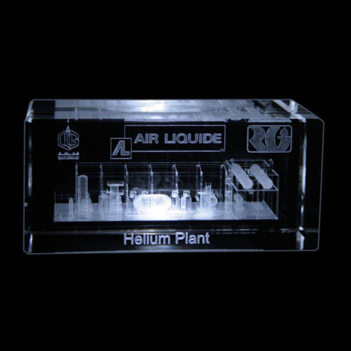 trophee-en-verre-gravure-laser-3D-air-liquide
