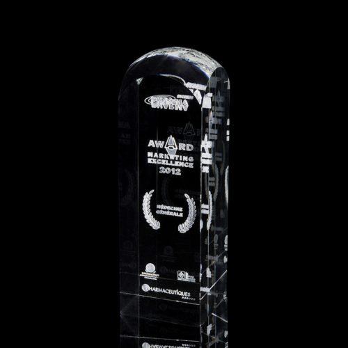 trophee-tete-ronde-award-pharma.png