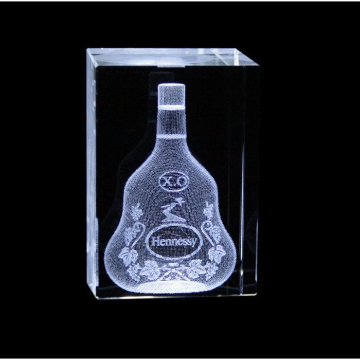 trophee-verre-laser-3d-henessy-2