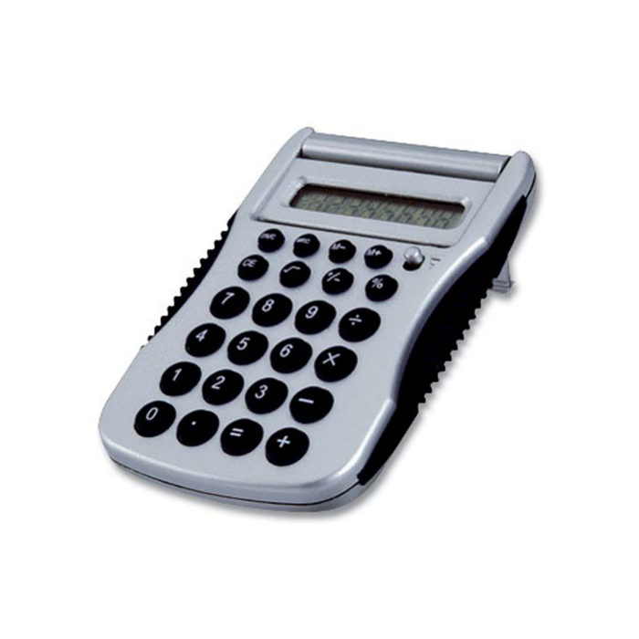 calculatrice-selection-prescott