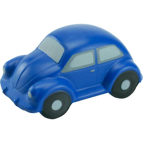 anti-stress-voiture-en-mousse-bleu
