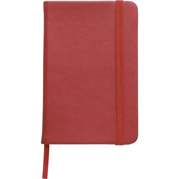 carnet-a6-contenant-100-pages-rouge
