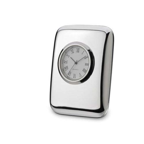 414-pendulette-metal-argente