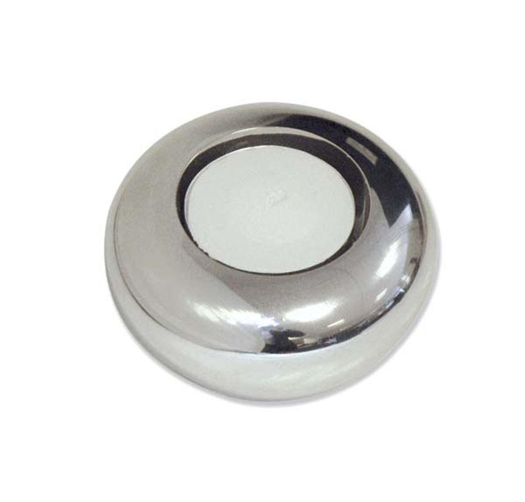 photophore-rond-metal-argente