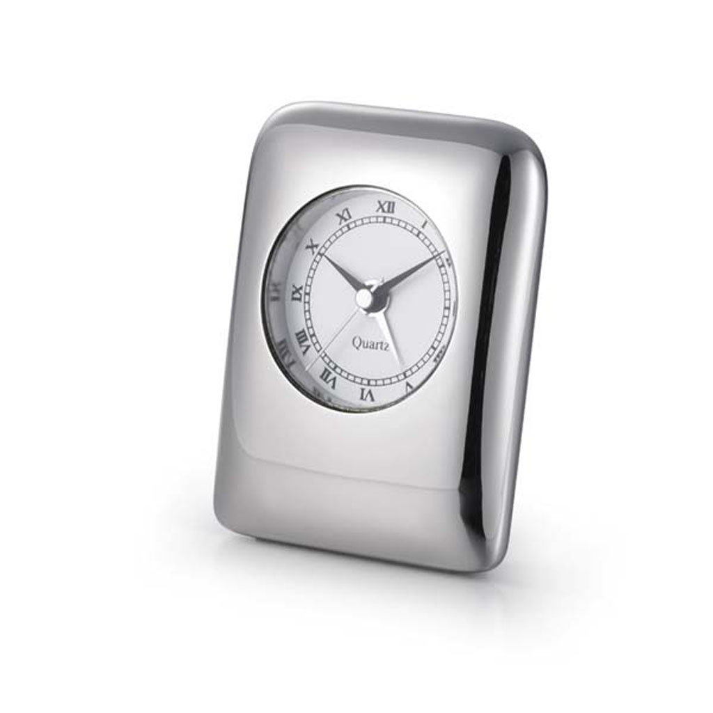 427-pendulette-metal-argente