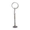 porte-cles-métal-luxe-nickel-brillant-anneau-chainette-valve-3d-trw