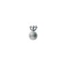 broche-argent-club-med