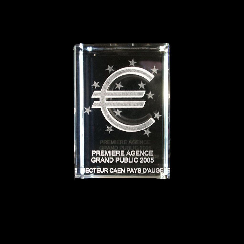 bloc-verre-laser3d-euro