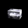 bloc-laser-gravure-laser-3d-50x50x80-chrysler