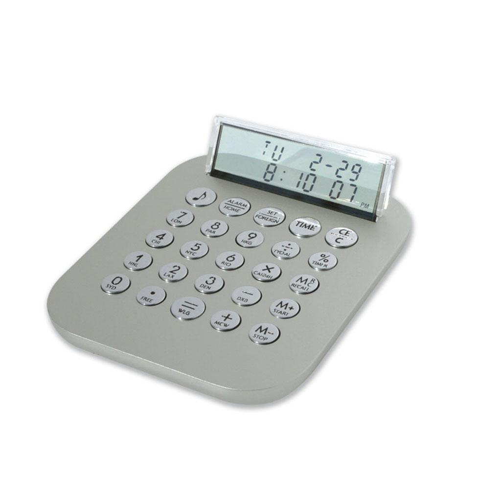 calculatrice-metal-satine