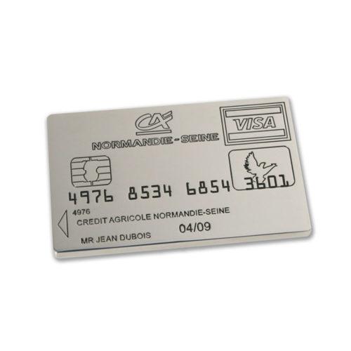 presse-papiers-carte-credit-agricole