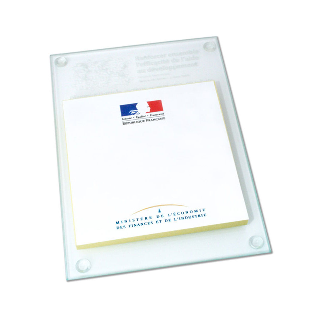 support-verre-repositionnable--90x125x3-ministere-economie-finances-industries