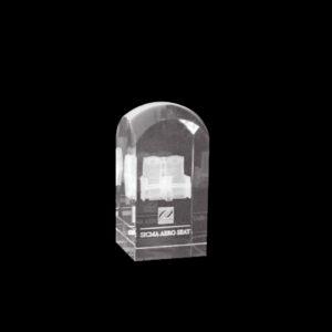 trophée-verre-laser3d-zodiac