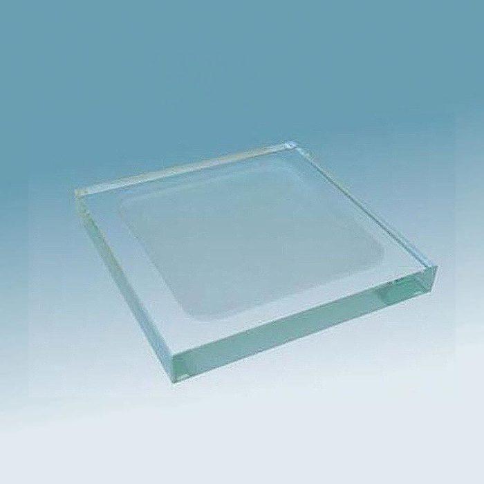 vide-poches-cendrier-verre