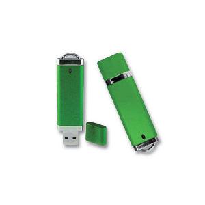 20094215438-plastique-recyclé