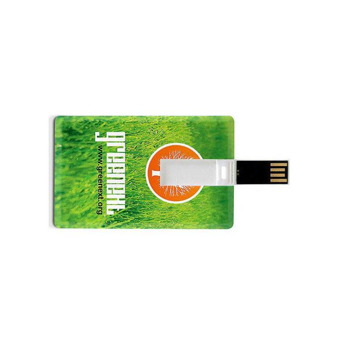 71109106-cle-usb-standard-card