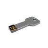 71109109-cle-usb-standard-metal-key