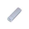 HLU-005-cle-usb-standard-metal
