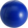 balle-anti-stress-en-pvc-bleu