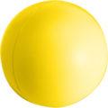 balle-anti-stress-en-pvc-jaune