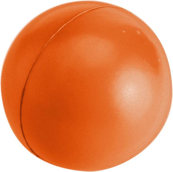 balle-anti-stress-en-pvc-orange