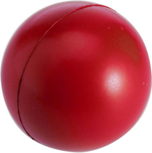 balle-anti-stress-en-pvc-rouge