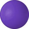 balle-anti-stress-en-pvc-violet