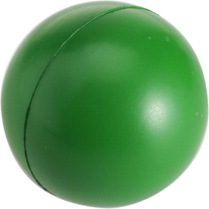 balle-anti-stress-vert