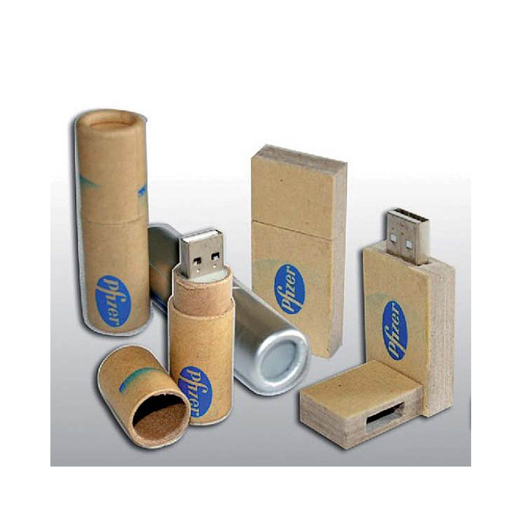 cle-usb-carton-recycle